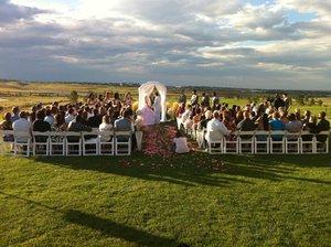Wedding DJs photo Weddings.jpg