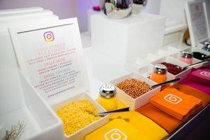 Instagram Dinner photo 20191112_SM_FB_931.jpg