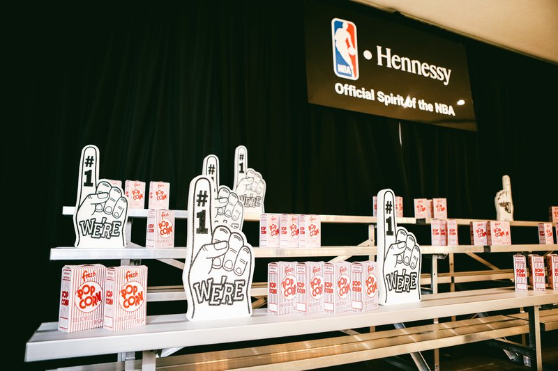 Hennessy x NBA Event in New York City photo MH_NBA_022020 (15 of 112).jpg