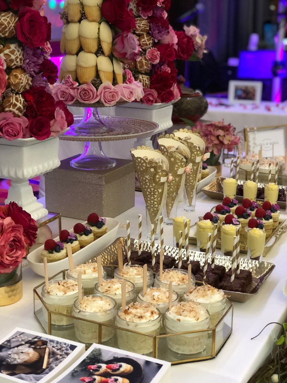 Wedding Party Expo photo IMG_3091.jpg
