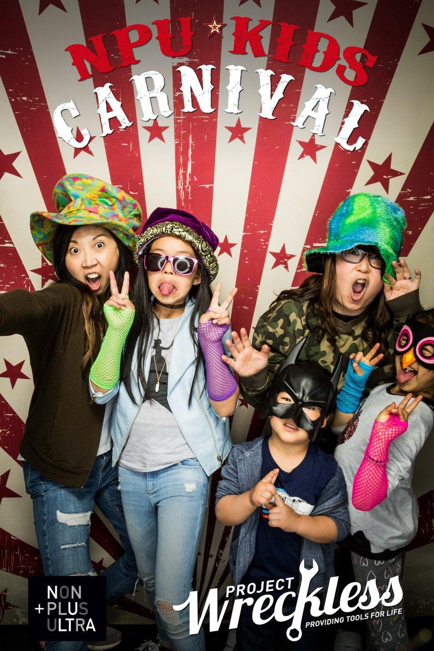 NPU Kids Carnival photo SY190504_NPU_KidsCarnival_0292.jpg