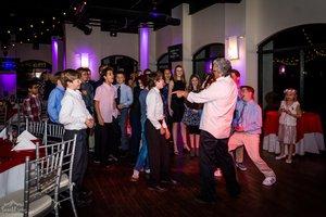 Sebby's Bar Mitzvah Party photo SweetGreenPhotographySebbysPArty-7.jpg