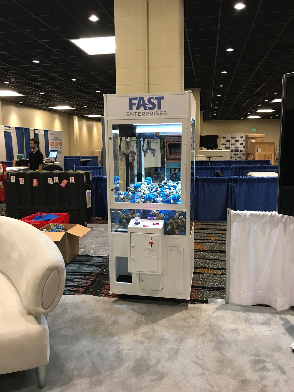 Trade Show photo Claw-Machine-Rental-Branded-Indianapolis.jpg