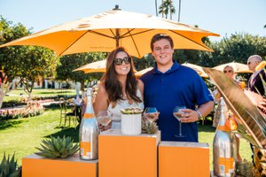 Veuve Clicquot X La Quinta Resort & Club photo VCLQ-294.jpg