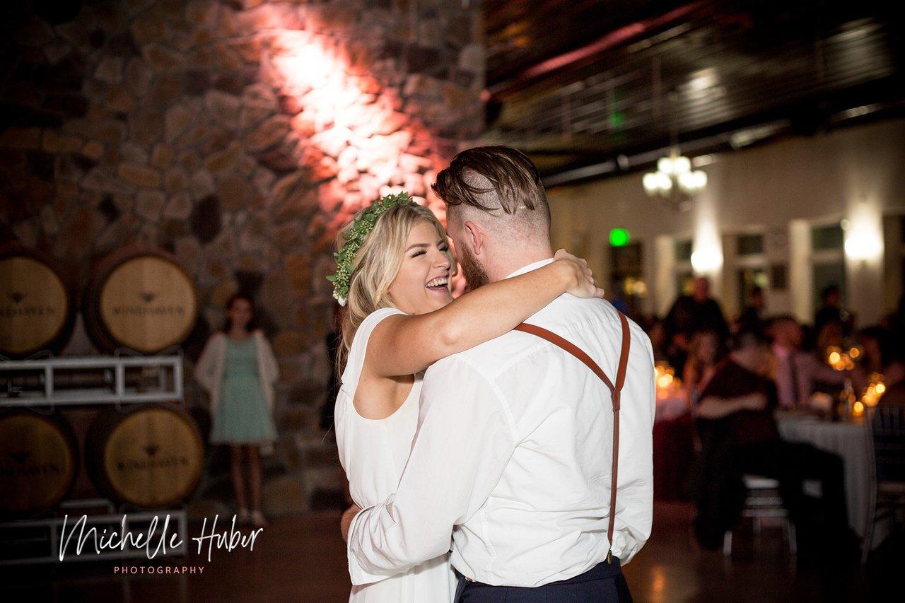 Katie & Jon's Wedding photo IMG_8304.jpg