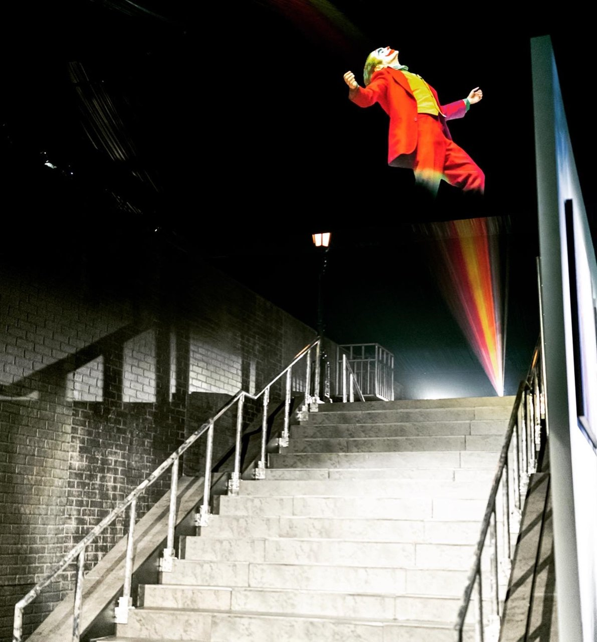Joker Movie Premiere Afterparty photo FB4E6E63-45E4-498E-B63B-297987A4365C.jpg