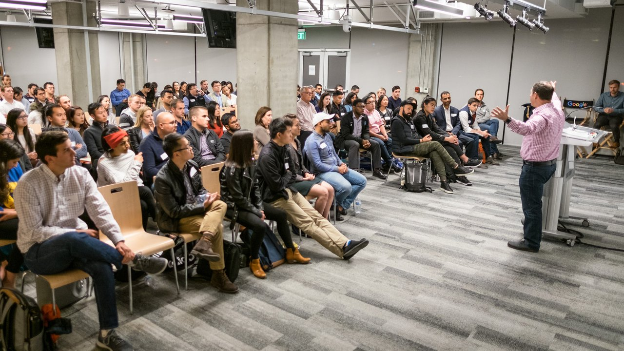 Impact Investment at GOogle.org photo LarryZhouPhotography_Events-17.jpg