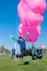 National Cherry Blossom Parade photo EventsDC-NCBF-0123.jpg