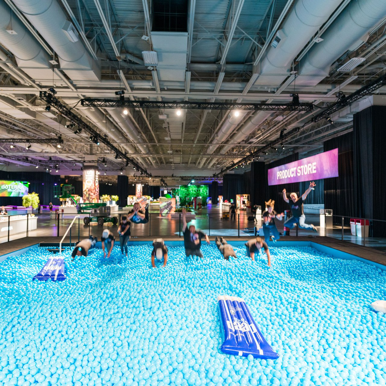doTERRA Global Convention photo doTERRA Dream 2018-430.jpg