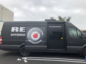 RED Hydrogen Mobile Activation photo IMG_0008.jpg