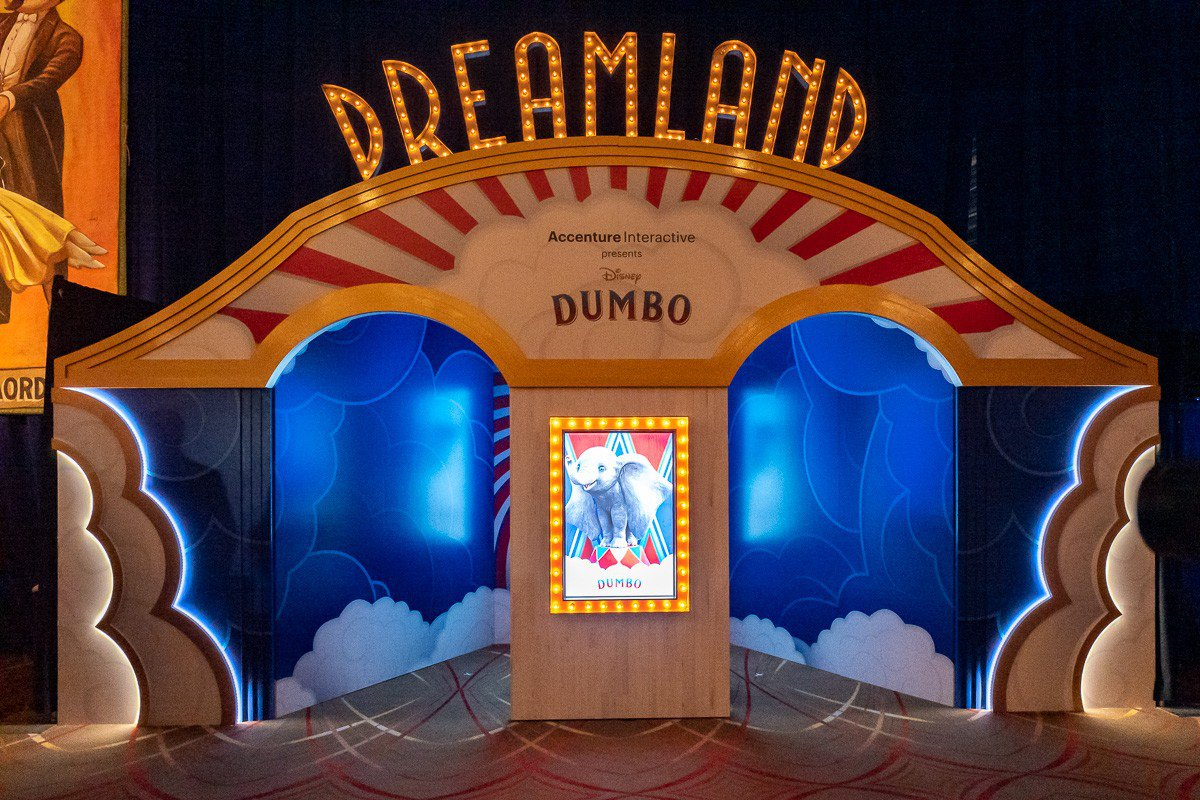 Dumbo Movie Premiere photo 20190311-Dumbo1.jpg
