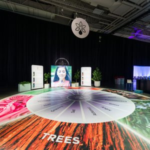 doTERRA Global Convention photo doTERRA Dream 2018-424.jpg