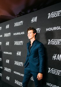 Power of Young Hollywood photo POYH_18_0589.jpg
