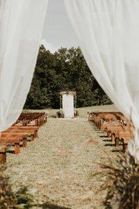 Rief Wedding  photo thereifs_wedding_KO-346.jpg