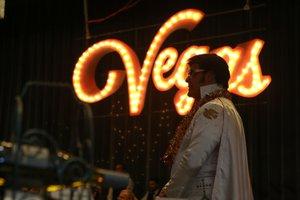 A Night in Vegas photo 1W8A1662.jpg