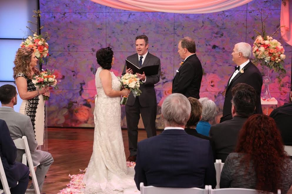 TV Wedding photo Rachael Ray Show 2017 b.jpg