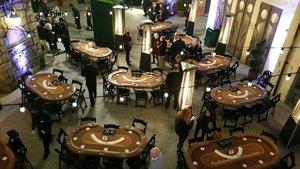 Casino Night 1 photo Universal Studios.jpg