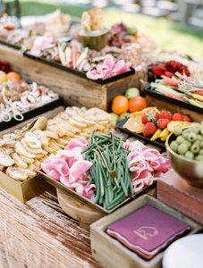When a Wedding Coordinator Gets Married photo Screen Shot 2020-10-26 at 5.jpg