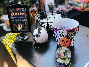 Halloween Party photo FullSizeR3.jpg