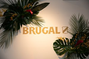 Brugal Papa Andres Launch photo IMG_5990.jpg
