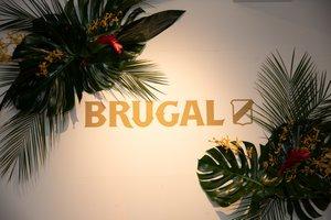 Brugal Papa Andres Launch photo IMG_5990.jpg