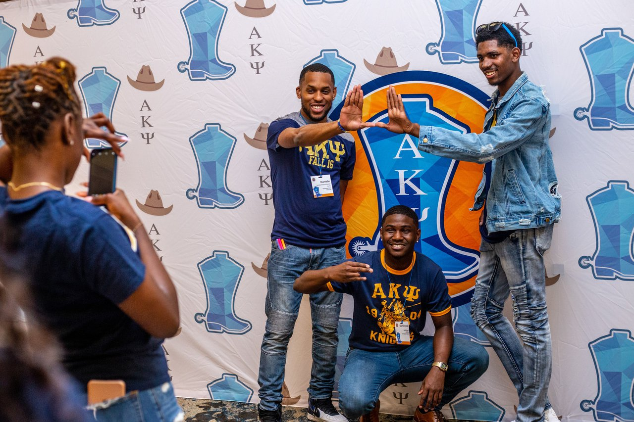 Alpha Kappa Psi Convention photo AKP 2019 Convention Slideshow-66.jpg