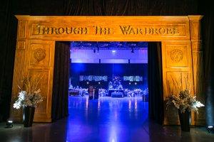 """Through the Wardrobe"", Holiday Party photo 101.jpg"