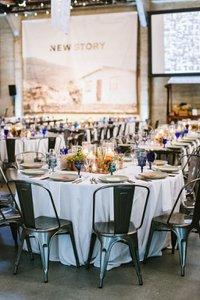 New Story Charity Gala photo GlowEvents_NewStoryNight_0043.jpg