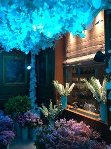 Tiffany Paper Flower Launch photo 1558373141491_IMG_6082-XL.jpg