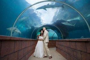 Cory & Jen's Wedding photo IMG_4317.jpg