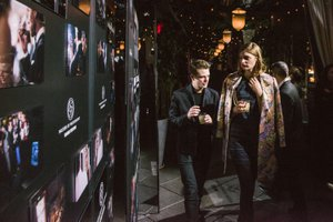 The Macallan's Masters of Photography photo PeterTolinBaker-Macallan-Mario-Testino-Masters-Of-Photography-Gramercy-Park-Hotel-NYC-photo-CarloseDetres-event-08.jpg