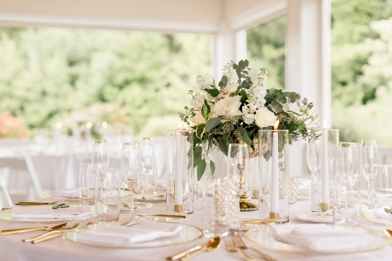 Apostle Highlands Golf Course Wedding photo madeline-island-wedding-elopement-42.jpg