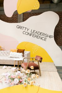 Gritty Leadership Conference photo JACKIEWONDERS-GRITTY2019- 008.jpg