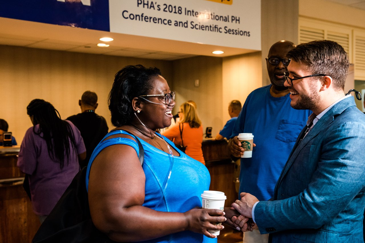 Intl PH Conference & Scientific Sessions photo 2018Conference-122.jpg