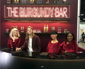 Maybelline @ Beautycon photo The burgundy Bar 4 (2).jpg