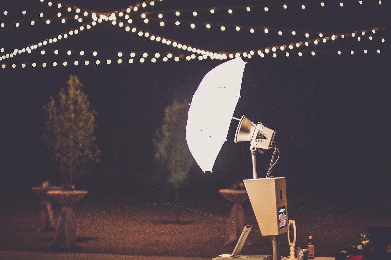 Denver Photo Booth photo LB_the_night_setup.jpg