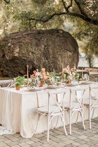 Wedding Intensive Floral Workshop  photo 58D7F8E9-60CD-48FE-AEB7-B6B51D153725.jpg