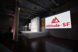 Altitude SF Customer Summit photo i-x66N3XK-1920x1080.jpg