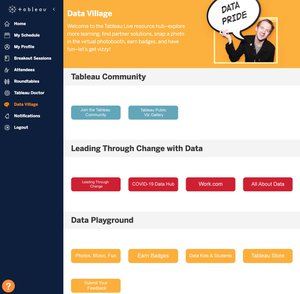 Tableau Live photo Copy of Data Village Landing Page 1 2.jpg