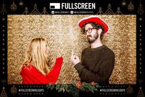 FullScreen Holiday Party photo SY181218_Fullscreen_0510.jpg