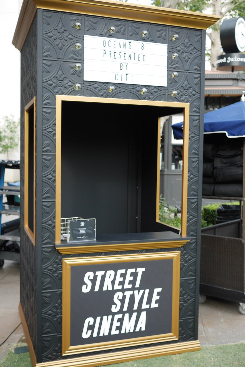 Citi Street Style Cinema photo P1060221.jpg