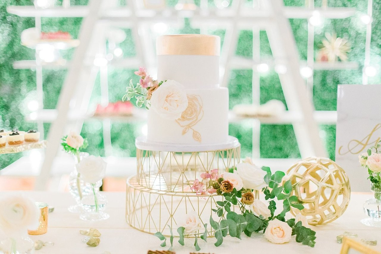 Wedding Industry Event photo IMG_1595.jpg