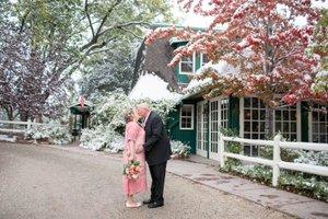 Julie and Glen's Elopement photo wedding-79.jpg