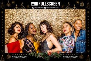 FullScreen Holiday Party photo SY181218_Fullscreen_0332.jpg