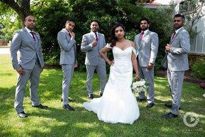 Mathew Wedding photo Ar-27.jpg