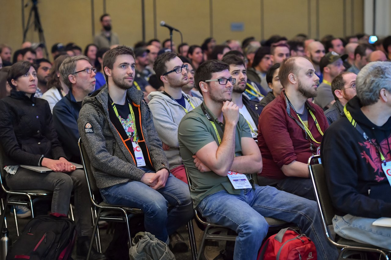 Game Developer Conference (GDC) photo 0D5_1499.jpg