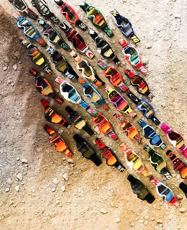 Bonnier Tradeshow cover photo