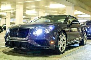 "Bentley ""Be Extrodinary"" photo Bentley-4397-L.jpg"