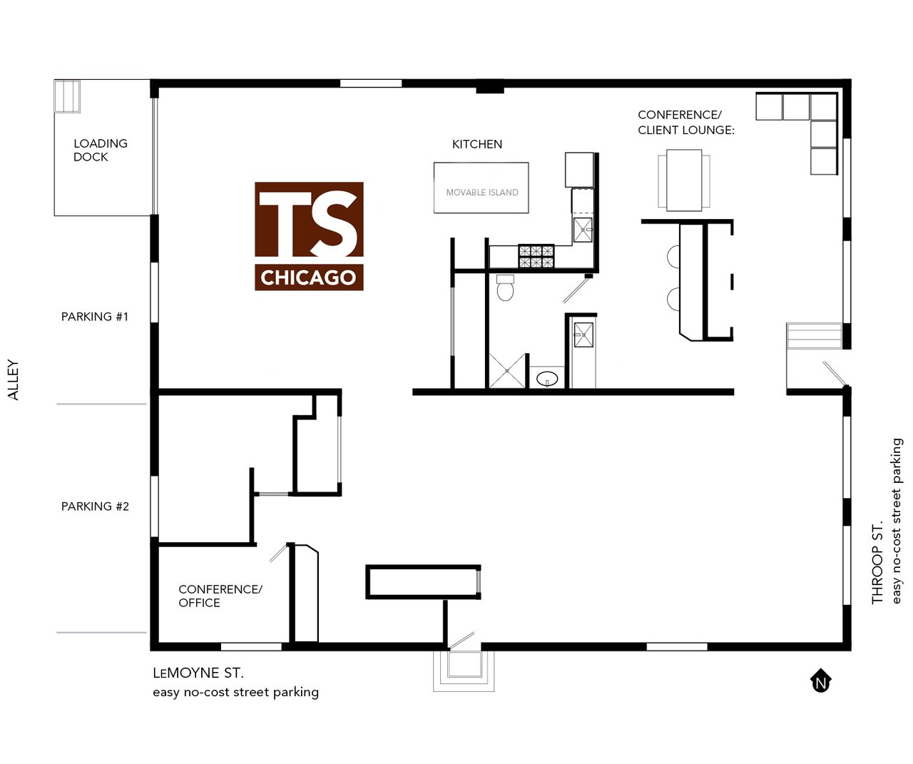 TS_Floorplan_19.jpg