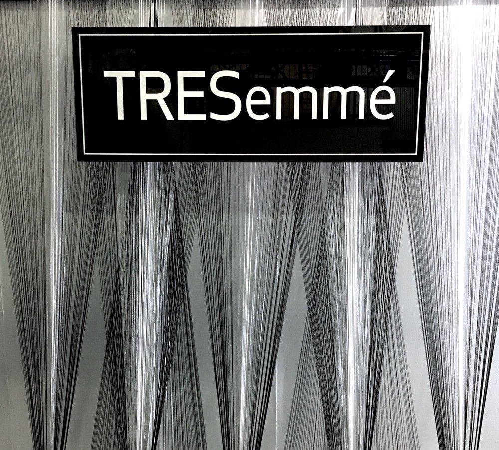 TRESemmé Salon NYFW photo 1557713813981_tre5.jpg